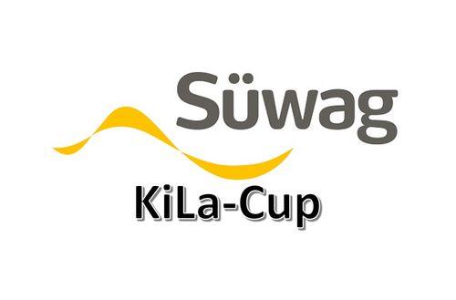 Ausschreibung Süwag KILA Cup 2021 at Home mit einem geplanten Herbstwettkampf